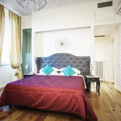 Hotel St James Firenze | Florence |  - Official website